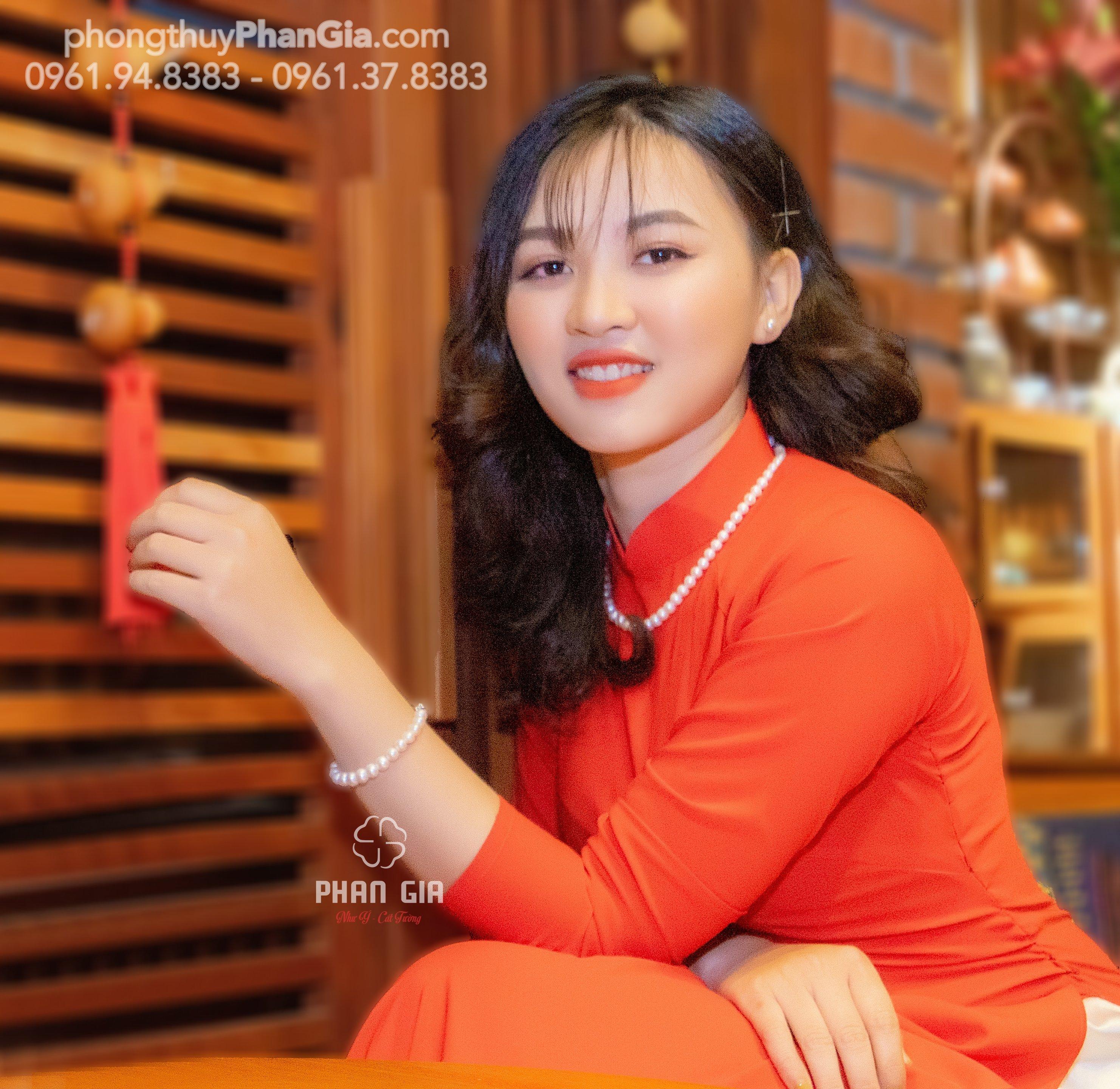 Tuần lễ áo dài: Tôn vinh giá trị truyền thống, vẻ đẹp của người phụ nữ Việt Nam