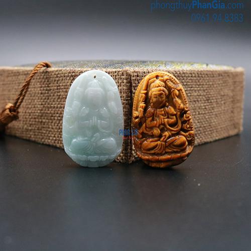Mặt Phật Thiên Thủ Thiên Nhãn