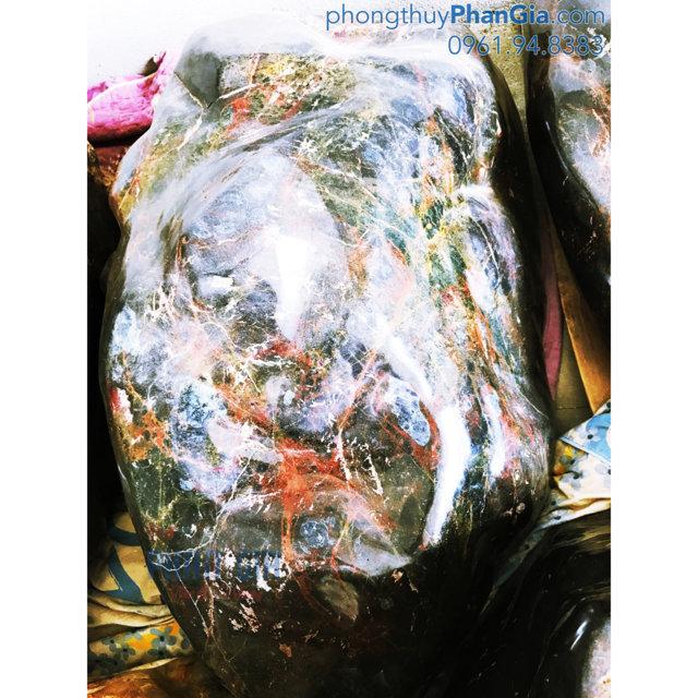 Đá Trấn Trạch Canxedon - 300 Kg